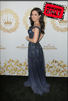 Celebrity Photo: Danica McKellar 3683x5462   2.2 mb Viewed 0 times @BestEyeCandy.com Added 36 days ago