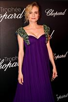 Celebrity Photo: Diane Kruger 1200x1800   269 kb Viewed 23 times @BestEyeCandy.com Added 52 days ago