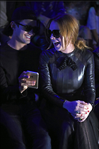Celebrity Photo: Lindsay Lohan 1200x1800   212 kb Viewed 20 times @BestEyeCandy.com Added 15 days ago