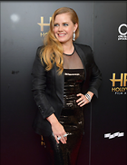 Celebrity Photo: Amy Adams 788x1024   150 kb Viewed 53 times @BestEyeCandy.com Added 100 days ago