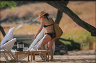 Celebrity Photo: Julia Louis Dreyfus 1200x800   95 kb Viewed 137 times @BestEyeCandy.com Added 259 days ago