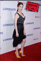 Celebrity Photo: Anna Kendrick 3000x4396   1.5 mb Viewed 1 time @BestEyeCandy.com Added 74 days ago