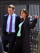 Celebrity Photo: Mariska Hargitay 1200x1575   191 kb Viewed 22 times @BestEyeCandy.com Added 42 days ago