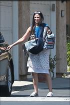 Celebrity Photo: Demi Moore 1200x1800   206 kb Viewed 25 times @BestEyeCandy.com Added 49 days ago