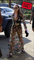 Celebrity Photo: Lindsay Lohan 1994x3500   2.5 mb Viewed 0 times @BestEyeCandy.com Added 32 days ago