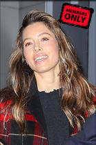 Celebrity Photo: Jessica Biel 1996x3000   1.4 mb Viewed 2 times @BestEyeCandy.com Added 110 days ago
