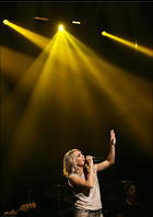 Celebrity Photo: Carrie Underwood 1200x1695   109 kb Viewed 59 times @BestEyeCandy.com Added 110 days ago