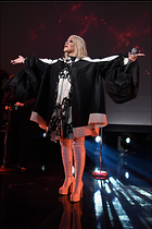 Celebrity Photo: Christina Aguilera 683x1024   159 kb Viewed 7 times @BestEyeCandy.com Added 30 days ago
