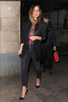 Celebrity Photo: Louise Redknapp 1200x1800   248 kb Viewed 18 times @BestEyeCandy.com Added 38 days ago