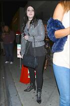 Celebrity Photo: Michelle Trachtenberg 1133x1700   449 kb Viewed 12 times @BestEyeCandy.com Added 28 days ago