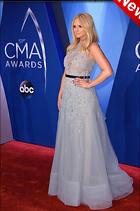 Celebrity Photo: Miranda Lambert 800x1205   98 kb Viewed 12 times @BestEyeCandy.com Added 11 days ago