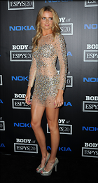 Celebrity Photo: Daniela Hantuchova 1611x3000   863 kb Viewed 125 times @BestEyeCandy.com Added 480 days ago