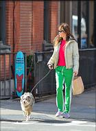 Celebrity Photo: Helena Christensen 1200x1633   278 kb Viewed 9 times @BestEyeCandy.com Added 78 days ago