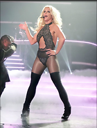 Celebrity Photo: Britney Spears 1200x1583   179 kb Viewed 141 times @BestEyeCandy.com Added 136 days ago