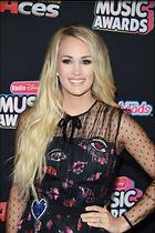 Celebrity Photo: Carrie Underwood 1200x1800   384 kb Viewed 22 times @BestEyeCandy.com Added 18 days ago