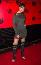 Celebrity Photo: Arielle Kebbel 1906x3000   727 kb Viewed 21 times @BestEyeCandy.com Added 80 days ago