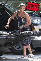 Celebrity Photo: Paula Patton 2053x3079   1.9 mb Viewed 1 time @BestEyeCandy.com Added 180 days ago