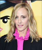 Celebrity Photo: Kim Raver 1600x1916   714 kb Viewed 13 times @BestEyeCandy.com Added 86 days ago