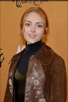 Celebrity Photo: Annasophia Robb 1200x1803   278 kb Viewed 70 times @BestEyeCandy.com Added 111 days ago
