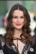 Celebrity Photo: Keira Knightley 1200x1800   327 kb Viewed 23 times @BestEyeCandy.com Added 15 days ago
