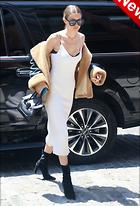 Celebrity Photo: Gigi Hadid 800x1179   126 kb Viewed 0 times @BestEyeCandy.com Added 9 minutes ago