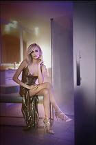 Celebrity Photo: Cara Delevingne 1200x1800   187 kb Viewed 77 times @BestEyeCandy.com Added 52 days ago