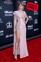 Celebrity Photo: Taylor Swift 2837x4256   2.0 mb Viewed 1 time @BestEyeCandy.com Added 6 days ago