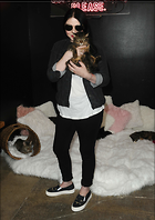 Celebrity Photo: Michelle Trachtenberg 2378x3360   617 kb Viewed 38 times @BestEyeCandy.com Added 254 days ago
