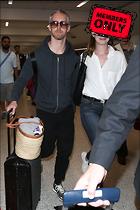 Celebrity Photo: Anne Hathaway 2200x3300   3.0 mb Viewed 0 times @BestEyeCandy.com Added 4 days ago