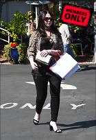 Celebrity Photo: Michelle Trachtenberg 2360x3439   1.6 mb Viewed 1 time @BestEyeCandy.com Added 41 days ago