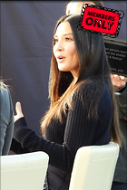 Celebrity Photo: Olivia Munn 2200x3300   2.3 mb Viewed 2 times @BestEyeCandy.com Added 2 days ago