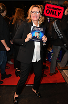 Celebrity Photo: Kim Cattrall 2366x3600   1.5 mb Viewed 0 times @BestEyeCandy.com Added 52 days ago