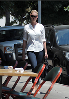 Celebrity Photo: Katherine Heigl 2164x3104   906 kb Viewed 52 times @BestEyeCandy.com Added 140 days ago