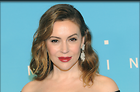 Celebrity Photo: Alyssa Milano 4237x2799   1.2 mb Viewed 50 times @BestEyeCandy.com Added 39 days ago