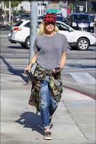 Celebrity Photo: Gwen Stefani 1200x1800   278 kb Viewed 11 times @BestEyeCandy.com Added 54 days ago