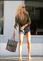 Celebrity Photo: Victoria Silvstedt 1200x1695   221 kb Viewed 56 times @BestEyeCandy.com Added 66 days ago