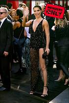 Celebrity Photo: Adriana Lima 2334x3500   4.7 mb Viewed 3 times @BestEyeCandy.com Added 299 days ago