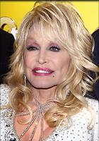 Celebrity Photo: Dolly Parton 1200x1718   457 kb Viewed 20 times @BestEyeCandy.com Added 58 days ago