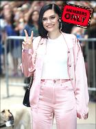 Celebrity Photo: Jessie J 3456x4670   2.2 mb Viewed 0 times @BestEyeCandy.com Added 5 days ago
