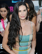 Celebrity Photo: Demi Moore 800x1024   114 kb Viewed 89 times @BestEyeCandy.com Added 219 days ago