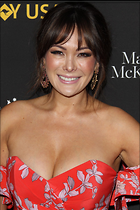 Celebrity Photo: Lindsay Price 1200x1800   299 kb Viewed 25 times @BestEyeCandy.com Added 109 days ago