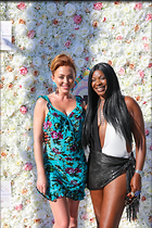 Celebrity Photo: Natasha Hamilton 1200x1800   436 kb Viewed 54 times @BestEyeCandy.com Added 309 days ago