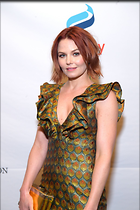 Celebrity Photo: Jennifer Morrison 1200x1803   276 kb Viewed 37 times @BestEyeCandy.com Added 21 days ago
