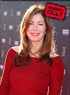 Celebrity Photo: Dana Delany 2848x3847   1.3 mb Viewed 0 times @BestEyeCandy.com Added 11 days ago