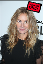 Celebrity Photo: Julia Roberts 2133x3200   3.0 mb Viewed 2 times @BestEyeCandy.com Added 29 days ago