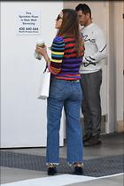Celebrity Photo: Jessica Alba 1200x1800   198 kb Viewed 159 times @BestEyeCandy.com Added 27 days ago