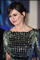 Celebrity Photo: Emily Mortimer 1200x1803   393 kb Viewed 31 times @BestEyeCandy.com Added 100 days ago