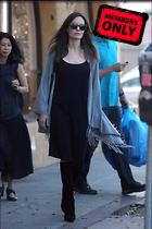 Celebrity Photo: Angelina Jolie 2012x3019   1.9 mb Viewed 0 times @BestEyeCandy.com Added 10 days ago
