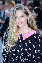 Celebrity Photo: Teresa Palmer 1200x1800   352 kb Viewed 34 times @BestEyeCandy.com Added 47 days ago