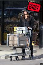 Celebrity Photo: Megan Fox 2463x3693   3.1 mb Viewed 0 times @BestEyeCandy.com Added 13 days ago